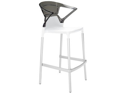 Ego-Rock Stool